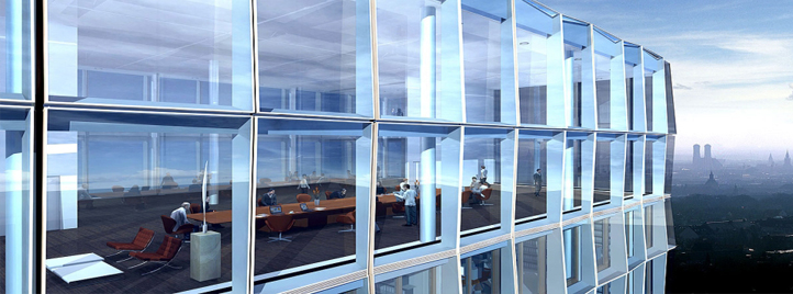 wirtualne biuro « biurro