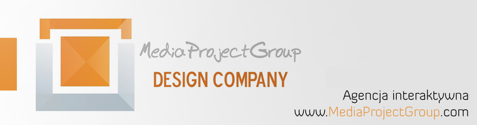 Baner Media Project Group